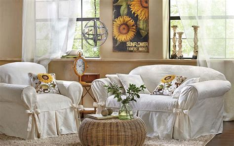 Country Cottage Decor by Country Cottage Decorating Ideas