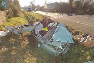 Accident N20 Aujourd Hui : accident de voiture mortel aujourd hui loire atlantique voitures ~ Medecine-chirurgie-esthetiques.com Avis de Voitures