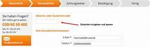 Zahlungsmethode Rechnung : kfzteile24 gutschein okt 2017 alle neuen gutscheincodes ~ Themetempest.com Abrechnung