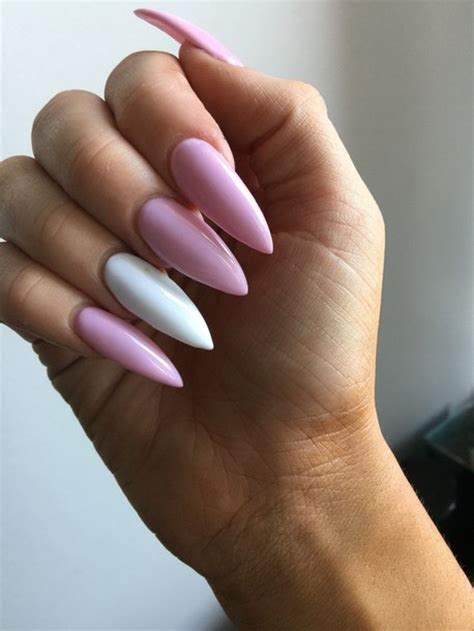 pale blue sofas nail accessories nails light pink claws claws out
