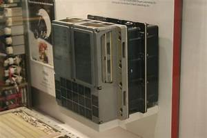 Apollo Guidance Computer - Pics about space