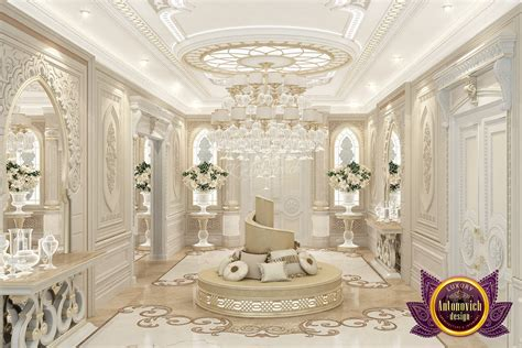 home design solutions