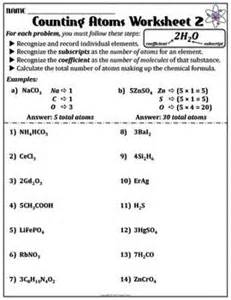 Science 8 Electromagnetic Spectrum Worksheet Answers This Worksheet Will Serve As A Practice To Help Students Distinguish One Element From Another In