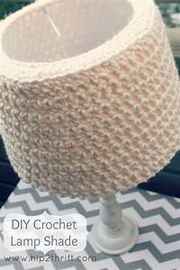 To Do List Printable Craftaholics Anonymous Crochet Lamp Shade Pattern
