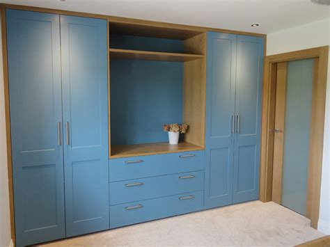 Made To Measure Wardrobes by Bespoke Fitted Wardrobes Surrey And Sussex Acorn