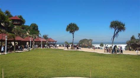 tempat wisata  wonosari jogja tempat wisata indonesia