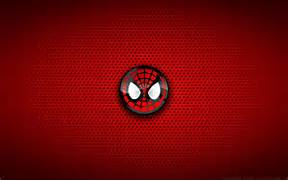 Spiderman Logo Wallpapers - Wallpaper Cave  Spiderman Logo Wallpaper For Iphone