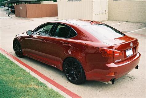 lexus is 250 custom wheels lexus is 250 custom wheels ame tracer fs 01 18x8 5 et 48