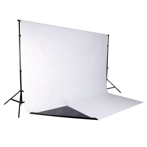 photography backdrop stand ebay