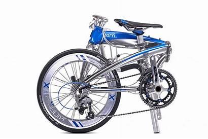 Verge X18 Bikes Tern Folding Bike Linio