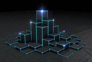 JP Morgan launch interbank payments platform on Quorum ...