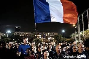 After ISIS Terrorists Kill 129 in Paris, Jewish ...