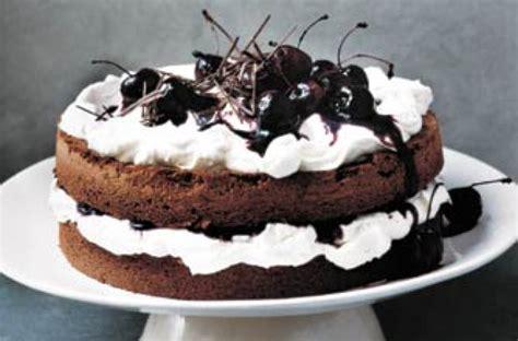 Permalink to Chocolate Cake Gordon Ramsay