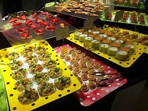 La Fourchette Barcelone : buffet del casino barcelona ~ Medecine-chirurgie-esthetiques.com Avis de Voitures