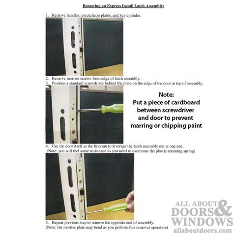 pella storm door lock replacement lock set  storm door