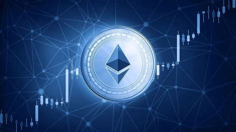 Ethereum Price Prediction: ETH gains to $4,200 in jeopardy ...