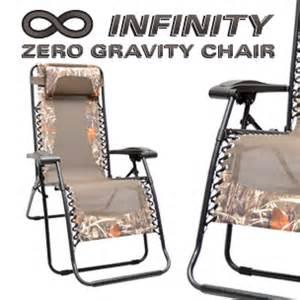 camo gravity chair caravan sports