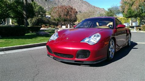 Find a huge selection of porsche 911 cars for sale. 2003 Porsche 911 X50 for Sale in Birmingham, Illinois Classified | AmericanListed.com
