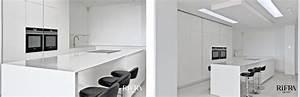 Enlever Taches Corian : comment garder votre cuisine rifra propre design bath ~ Zukunftsfamilie.com Idées de Décoration