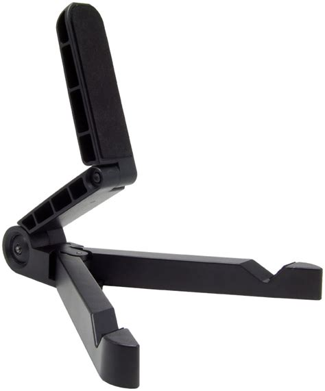 pied stand de support pour tablette samsung galaxy tab 3 7 0 8 0 et 10 1 pouces ebay
