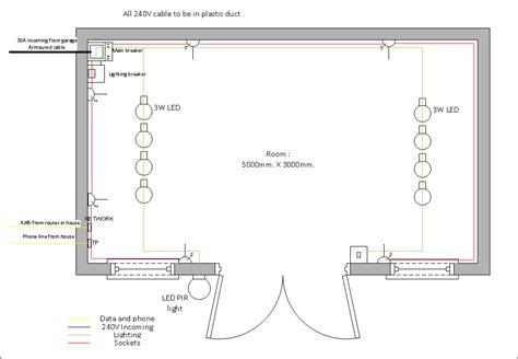 visio wiring diagram template 29 wiring diagram images