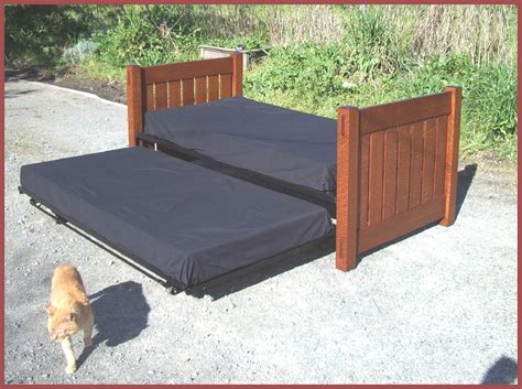 daybed vs sofa bed sofa bed design sofa bed or daybed gustav stickley