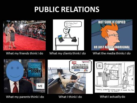 Pr Memes - 1000 images about pr memes on pinterest public relations branding design and keep calm