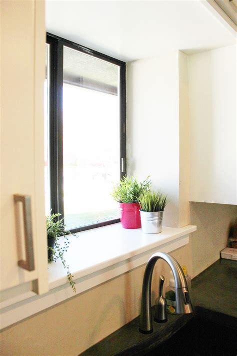 decorer une cuisine comment décorer une cuisine en optimisant l 39 espace