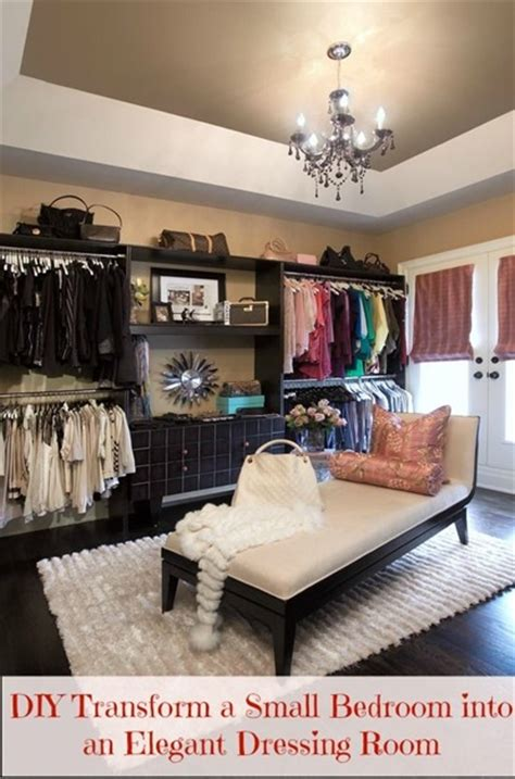 turn  closet   celebrity style dressing