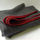 Army blanket   UTILITY