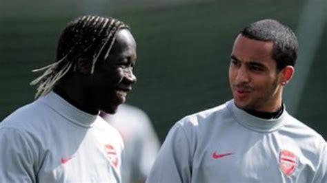 Wednesday's gossip column - transfers and rumours - BBC Sport