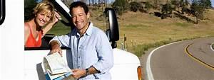 Arreter Assurance Auto : o s arr ter en camping car toutes les ressources cartes astuces ~ Gottalentnigeria.com Avis de Voitures