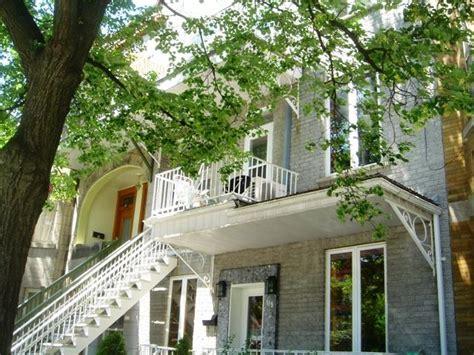 appartement meuble montreal pas cher le taux d inoccupation des logements locatifs 224 montr 233 al