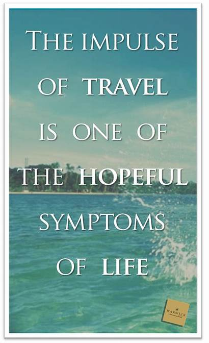 Quotes Travel Freedom Happiness Hope Quote Journal