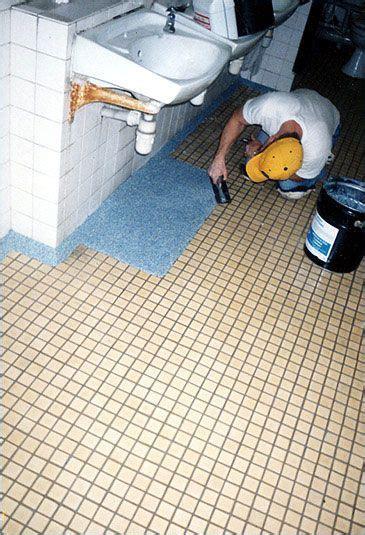 marble epoxy flooring  progress epoxy flooring