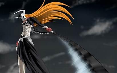 Bleach Manga Anime Wallpapers Desktop Backgrounds Fond
