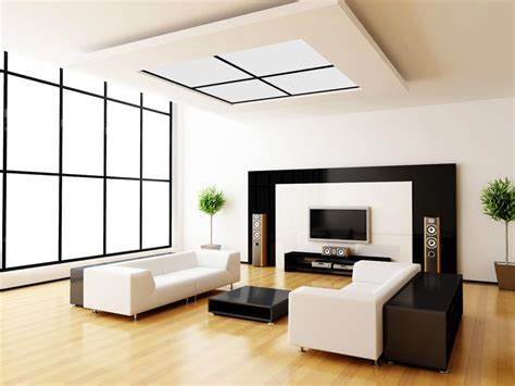interior decoration for homes top modern home interior designers in delhi india fds
