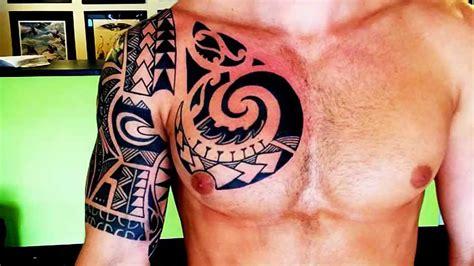 tattoo designs  men  tattoo designs   world hd youtube
