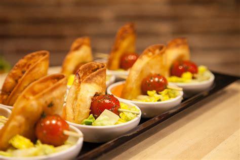 cuisine fait différence entre tapas et pinchos shbarcelona