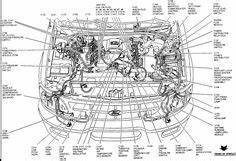 1983 Ford F 150 300 Engine Diagram : pin by andrew taylor on ford 1994 ford f150 ford f150 ~ A.2002-acura-tl-radio.info Haus und Dekorationen