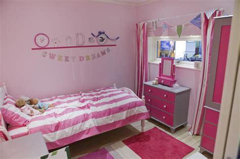 Small Master Bedroom Designs Ideas Excellent Home Interior