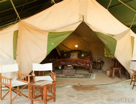 glamping  pictures