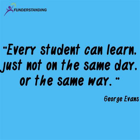 educational quotes funderstanding education curriculum