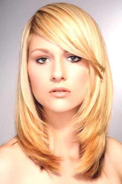 coole frisuren für frauen sammlung trend frisuren damen mittellang sch 246 nsten damen frisuren mittellang sammlung