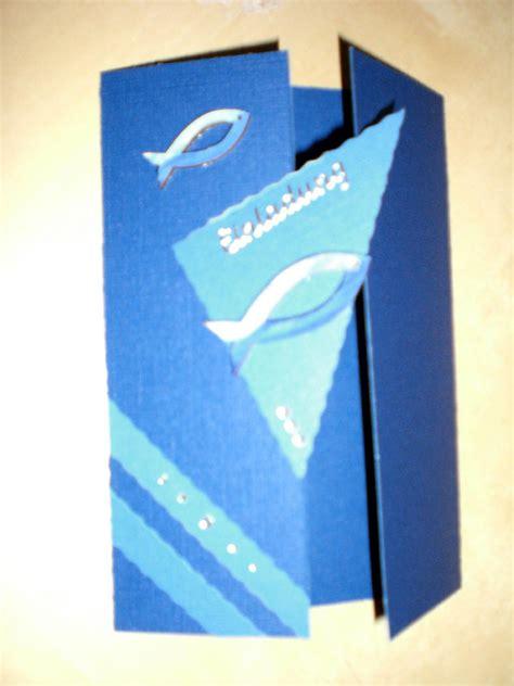 einladungen hochzeit gã nstig einladungskarten für konfirmation einladungskarten fur konfirmation selber basteln