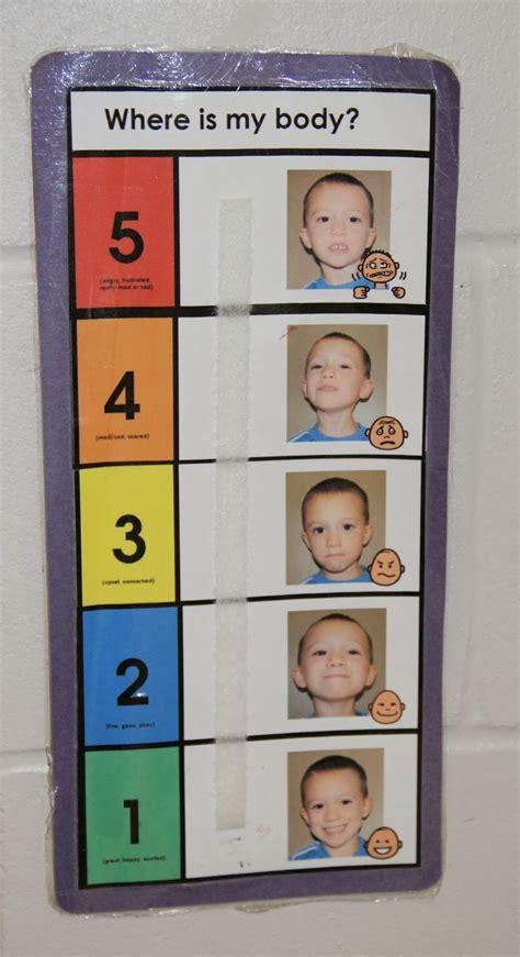 best 25 preschool special education ideas on 656 | e5e44b0da9644cf942dbd924005f6daf classroom observation preschool special education