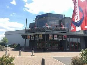 Cineplex Cineworld Dettelbach : mk exkursion ins cineplex cineworld in dettelbach medienkommunikation ~ Heinz-duthel.com Haus und Dekorationen