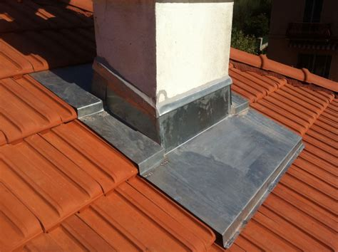 etancheite toiture cheminee 233 tanch 233 it 233 chemin 233 e toiture refection toiture oeufenpoudre