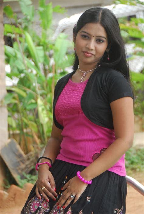 actress priya stills south indian teen actress priya