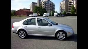 2000 Volkswagen Jetta Vr6 - Leather - Auto - 166k